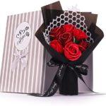 Ideas de Regalos para San Valentin