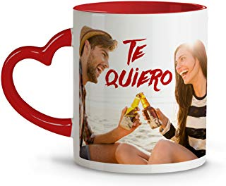 tazas para parejas con foto