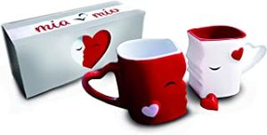 tazas de parejas enamoradas