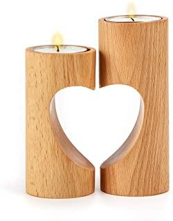 diseño de corazones