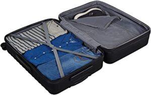 maleta familiar