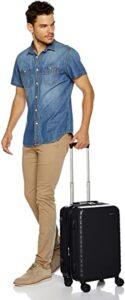 maleta familiar de viaje