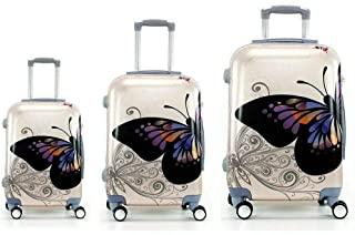 maletas bellas