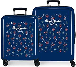 maletas lindas