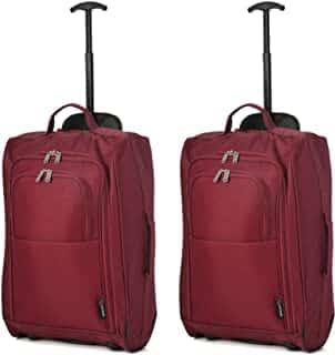 maletas para parejas