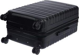 resistente maleta