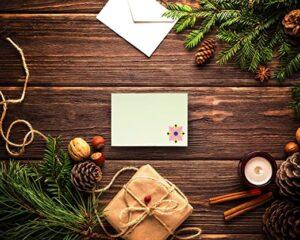 tarjeta de felicitacion por san valentin para amigos
