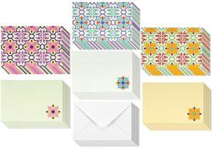 tarjetas de felicitacion