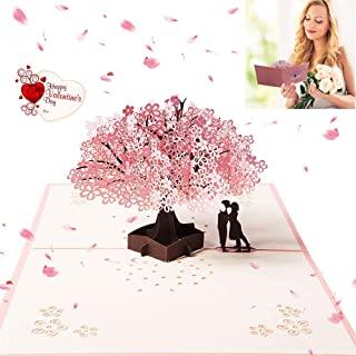tarjetas de felicitacion por san valentin para amigo
