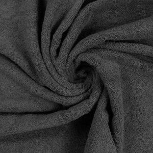 toallas familiares