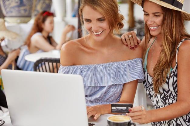 Paginas para hacer Amigos Gratis en Español