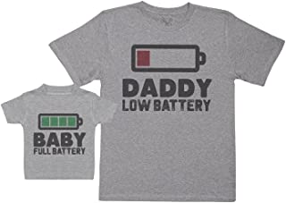 Camiseta Familiares