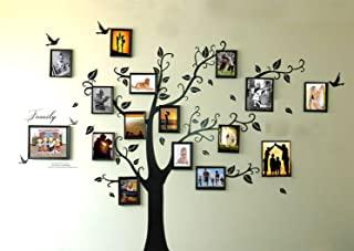 arboles genealogicos familiares