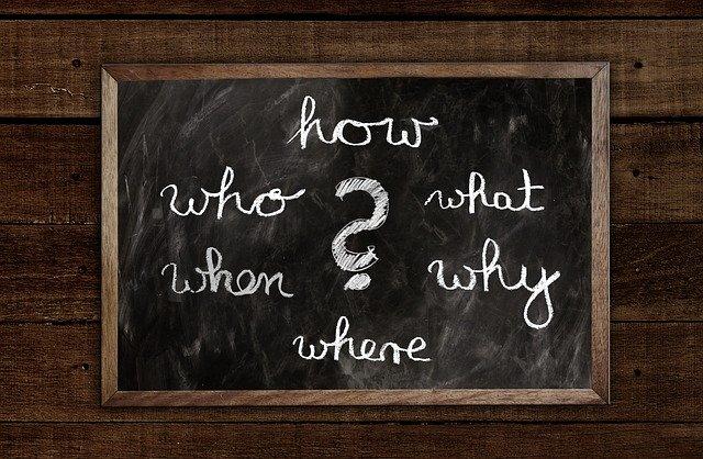 Preguntas picantes para amigos