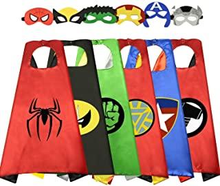 disfraces para grupos de amigos en Halloween