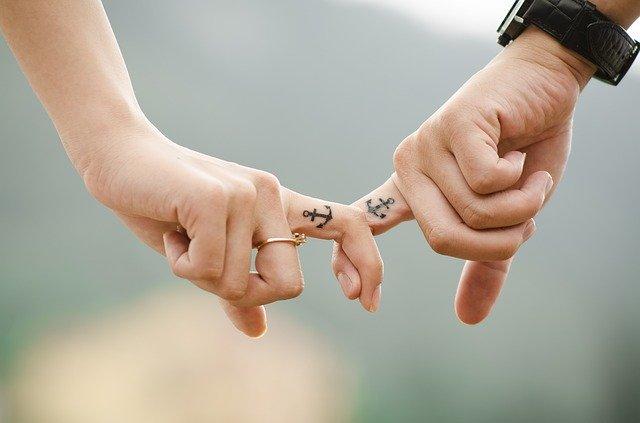 Consejos útiles sobre como encontrar pareja