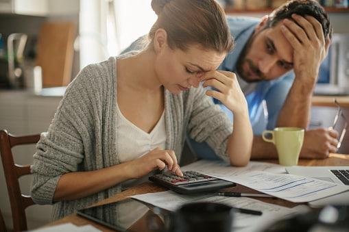 ¿Como solucionar los problemas de parejas?
