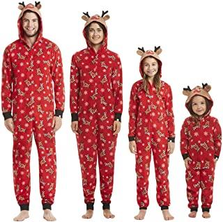 jerseys navidad familiares bonito