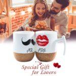 regalos para aniversario de bodas de amigos bonito